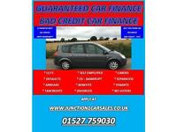GRAND SCENIC 2.0 DYNAMIQUE 7 SEATER AUTO RENAULT 2007 56 GUARANTEED CAR FINANCE