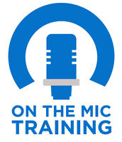 Kids and Teens Voice over Summer Camp