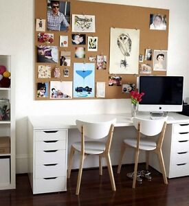 Be more productive working from home! Office Organizing Services Kitchener / Waterloo Kitchener Area image 4