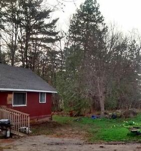 Cottage for Rent (#1) in Honey Harbour, Georgian Bay