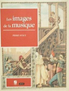 BOOK/LIVRE/BOEK/BUCH : POSTER/AFFICHE : MUSIC/MUSIQUE/MUZIEK - France - État : Neuf: Livre neuf, n'ayant jamais été lu ni utilisé, en parfait état, sans pages manquantes ni endommagées. Consulter l'annonce du vendeur pour avoir plus de détails. ... Format: Cartonné Langue: Franais Thme: Livres collections ISB - France