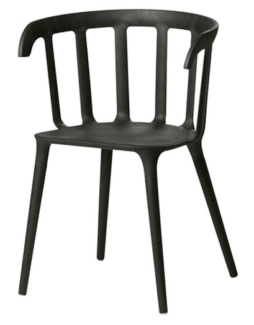 Set of up to 6 conference chairs - IKEA