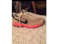 Nike trainers new U.K. 8.5