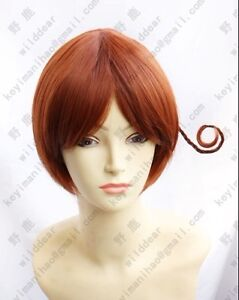 APH-Axis-Power-Hetalia-Italy-Cosplay-Wig-wigs