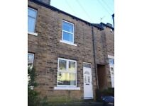 3 Double Bedroom Ensuite and Bathroom Kirkstone Rd Sheffield S6