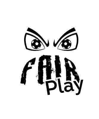 FairplaySoccerShop Cosenza