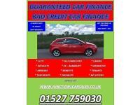IBIZA 1.6 SPORT 3DR SEAT 2009 59 - GUARANTEED CAR FINANCE BAD CAR CREDIT