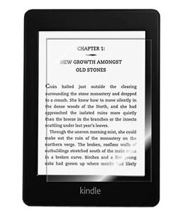 5-PACK-KINDLE-PAPERWHITE-ANTI-GLARE-SCREEN-PROTECTORS-NO-REFLECTIONS-GUARANTEED