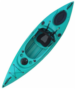 Fishing kayaks from $545