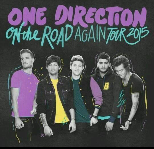 One direction vip night changes tickets x 2 block a3 row jo2 one direction vip night changes tickets x 2 block a3 row j m4hsunfo