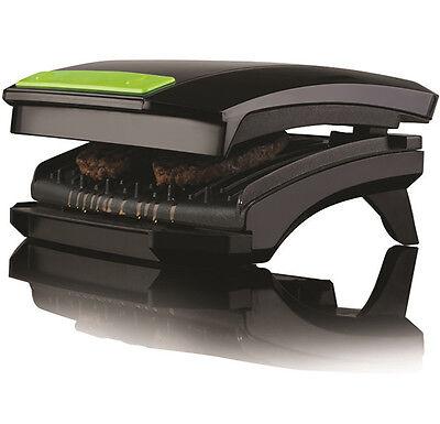 kontaktgrill kontakt tischgrill elektro panini grill paninigrill grillplatte ovp. Black Bedroom Furniture Sets. Home Design Ideas