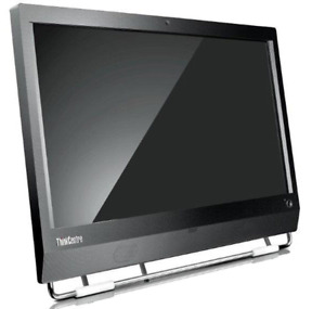 Lenovo ThinkCentre M90z – All in One Computer – WELLAND