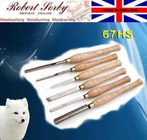 Robert-Sorby-67HS-Chisel-Set-Turning-Chisels