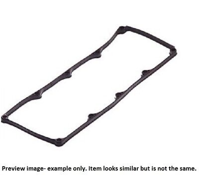 Rocket Cover Gasket 15-34292-01 Seal Engine Head Cover VICTOR REINZ