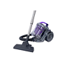 Bush 800W Multi Cyclonic Bagless Cylinder Vacuum Cleaner & Tools * USED ITEM *