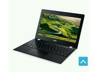 """Acer 11.6"""" AO1-132"""