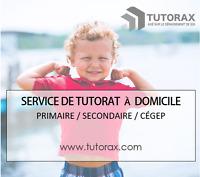 Besoin d'un tuteur / tutrice en mathématique,français, etc ?