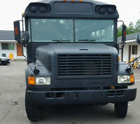 1996 International Harvester Other BUS Other