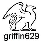 griffin629 Fine Used Clothing