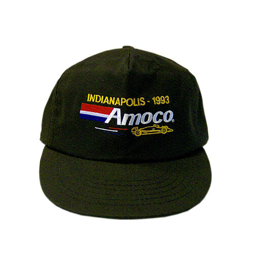 how to buy vintage baseball caps ebay
