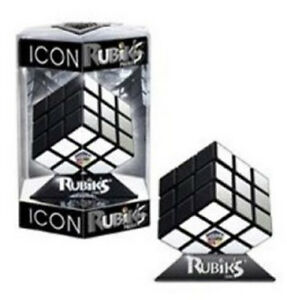 CLEARANCE - NIP - Lot of 10 Original Rubik's Cube Puzzles