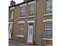3 bedroom house in Grosvenor St, Wakefield, WF1 (3 bed)