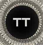 Blackdot Tapestry & Treasures