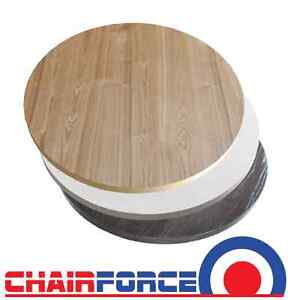 Cafe / Dining Table Tops | round, square & rectangular Silverwater Auburn Area Preview