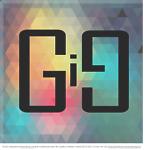 gig-888