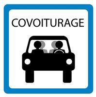 URGENT! Covoiturage Sainte-Julie / Boucherville