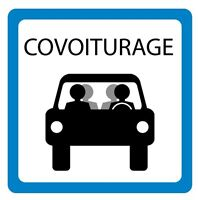 Covoiturage Marieville Granby