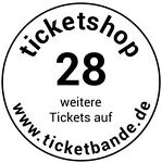 ticketshop28 (www.ticketbande.de)
