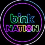 Bink Nation