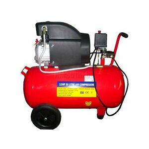 50LTR-2-5HP-Electric-Air-Compressor-50-LTR-2-5-HP-Boxed