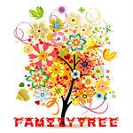 Familytree DD