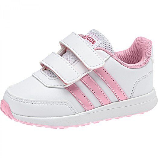 Adidas Toddler Shoes Zapatilla VS Switch 2 CMF Infant Shoes BC0101 Size 6k~9k