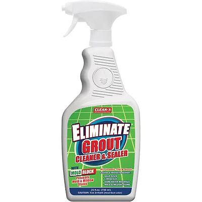 Best Grout Sealers For Showers Ebay