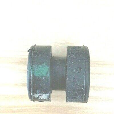 John Deere New Oem Isolator Mg626038 For 375 570 And 575 Skid Steers