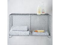 Wanted - wire mesh