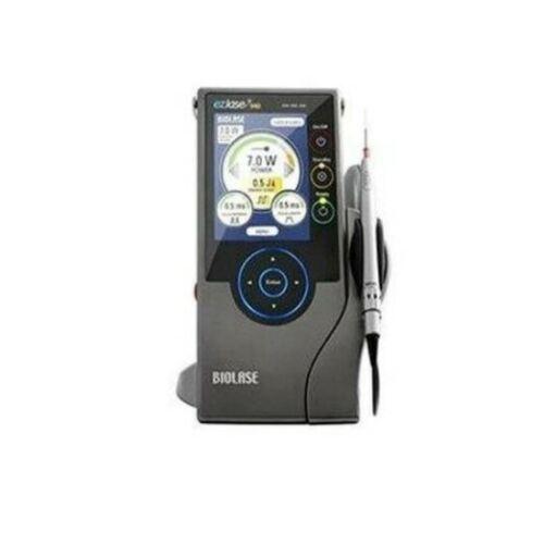 Repair Service For Biolase EZLase 940 Laser 6-Month Warranty
