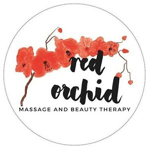Red Orchid Massage and Beauty Therapy Ellenbrook Swan Area Preview