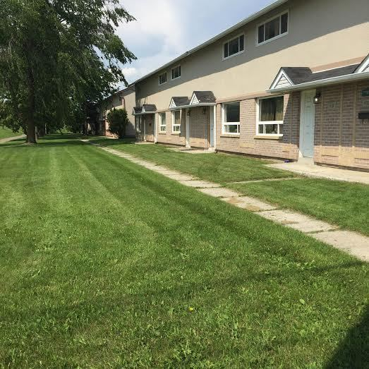 Looking Apartment For Rent: Thunder Bay Short Term Furnished