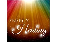 ANGELIC ENERGY HEALING THERAPY - IMMIGRATION OISC LSC IAAS - WORDPRESS