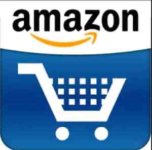 $150 Amazon.COM Email Gift Card