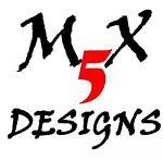 M5X Designs