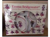 Emma Bridgewater Children's Tea Set