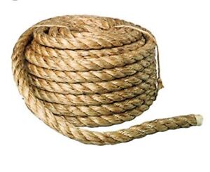 Looking for: Rope