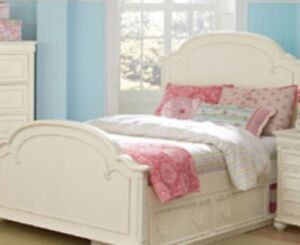 Looking for a used bed like this