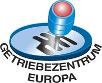 Getriebezentrum Europa