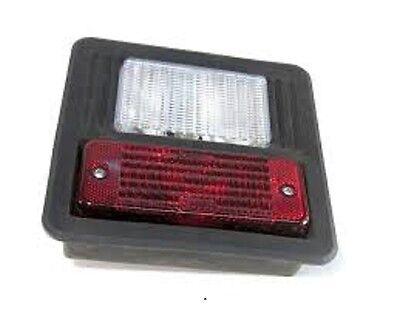 Bobcat Light 6670284